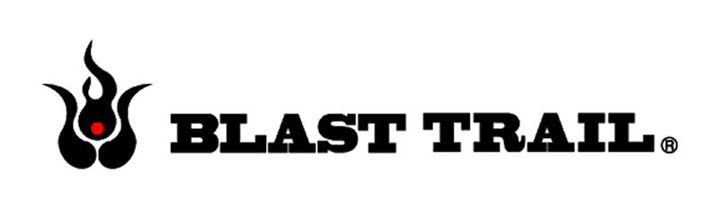 BLAST TRAIL