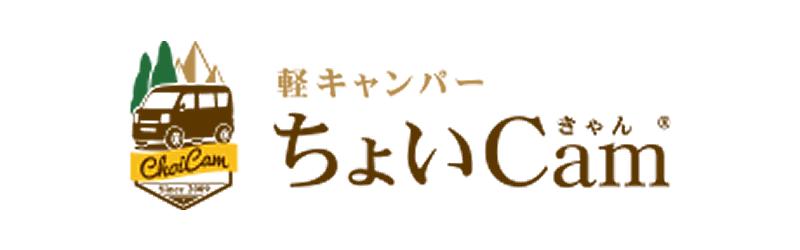 ちょいcam