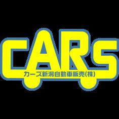 カーズ新潟ロゴ